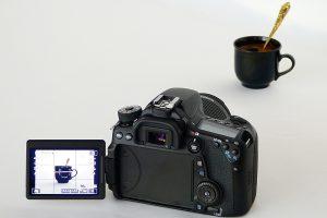 Comment faire de l'œil à vos visiteurs grâce aux photos produits ?