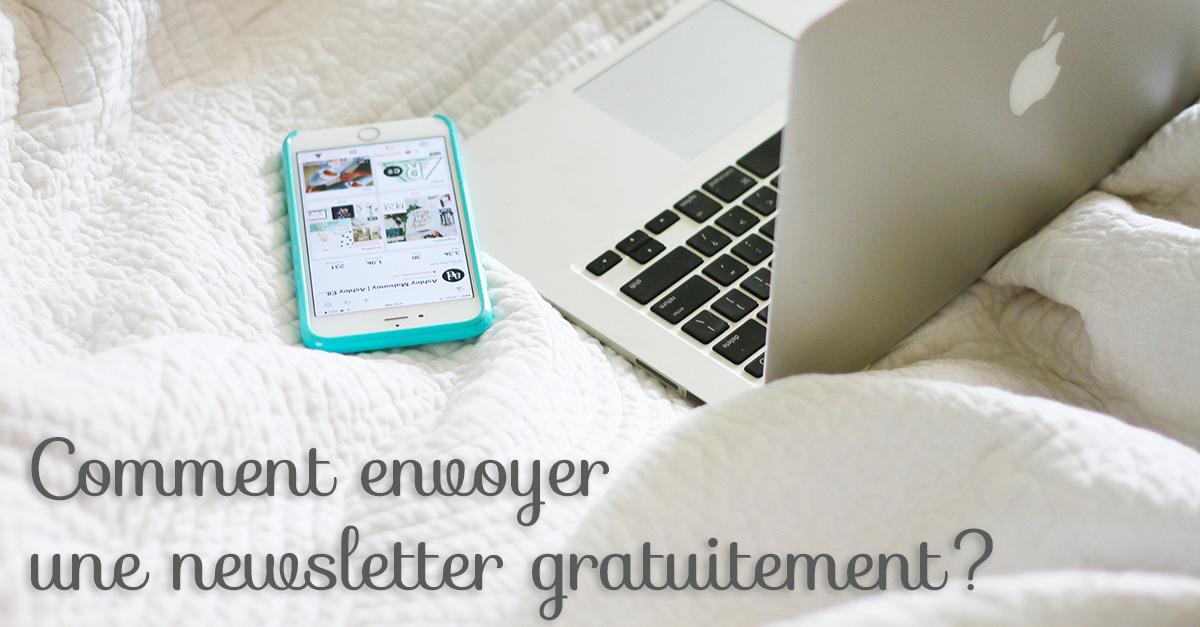 Site de rencontre gratuit envoyant et recevez un message gratuitement