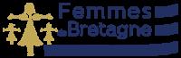 Femmes de Bretagne - Réseau de femmes entrepreneures