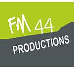 FM 44 Productions - Dynamisez vos événements professionnels et grands publics
