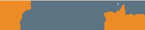 PetanqueShop - vente en ligne de boules de pétanque et accessoires