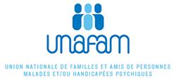 unafam - Union Nationale de Familles et Amis de personnes malades et / ou handicapés psychiques