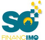 So Financimo