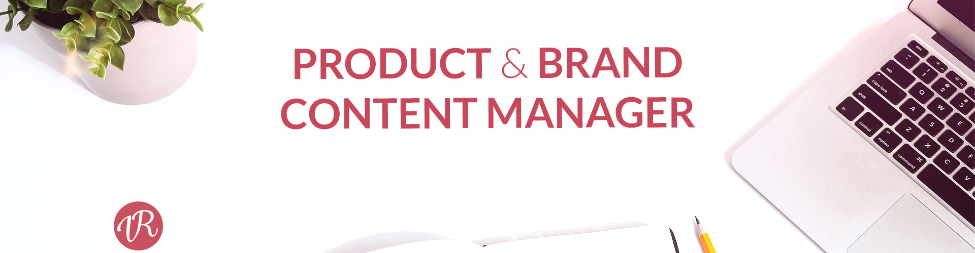Virginie Rezé - product et brand content manager freelance Nantes