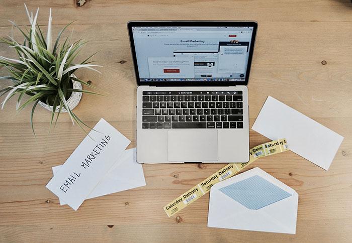 Comment annoncer le lancement de votre site e-commerce