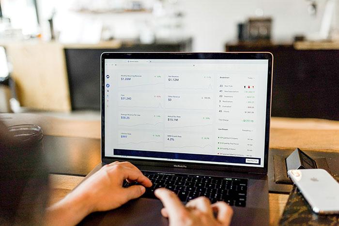Quelle est la finalité de votre site e-commerce