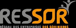 Ressor 44 : Réseau des entreprises des Sorinières