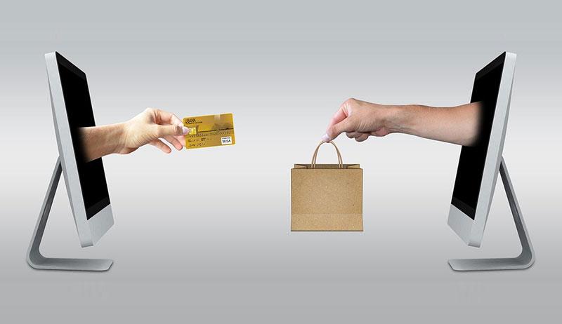 Les différents types de clicks and... en e-commerce