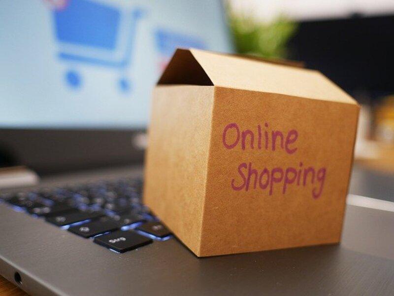 Comment bien présenter ses produits sur son site e-commerce