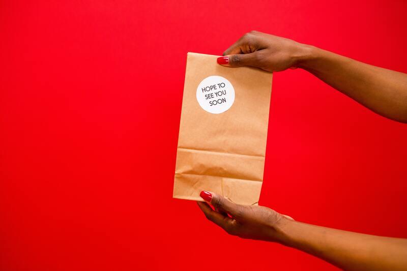 Check & reserve : réserver un produit en ligne sans le payer
