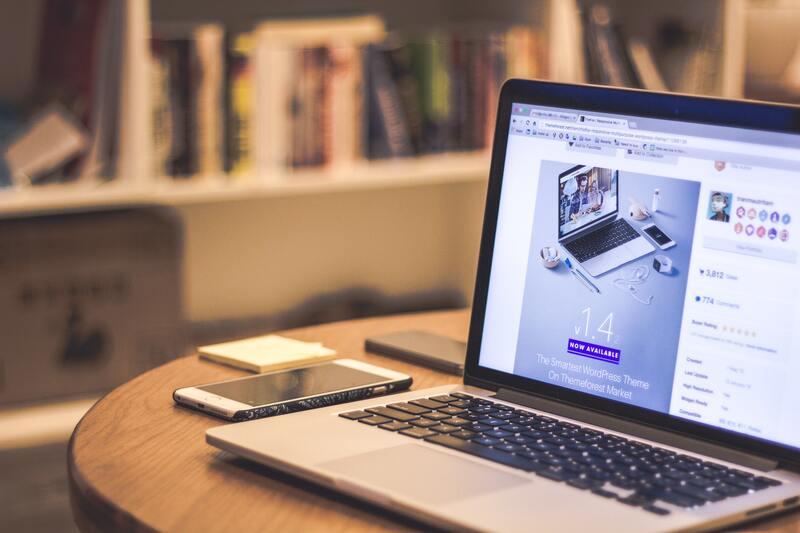 Comment mettre en place un service de click and...